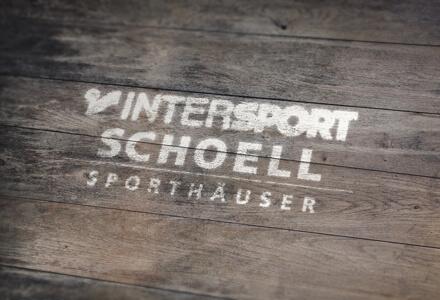 Retro Kühlschrank Hofer : Globalsys ecommerce erp onlineshop solutions sell it easy