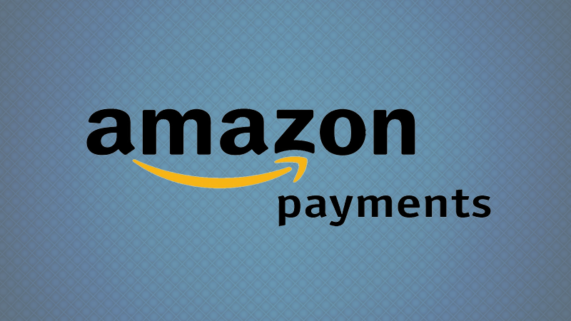 Amazon Payments Schnittstelle