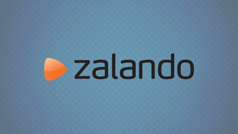 Zalando Connected Retail Schnittstelle