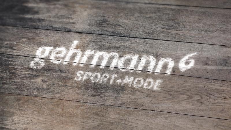 Sporthaus Gehrmann